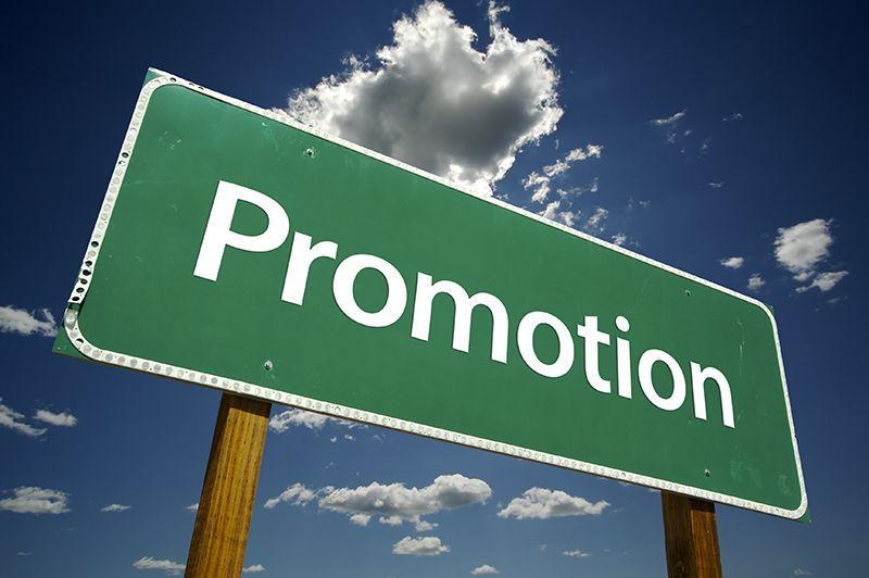 June15 promotion