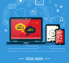 Social Media Management Automation Tools