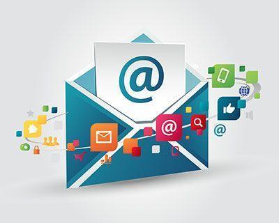 E-mail Marketing - Bloominari.com