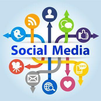 Bloominari Social Media Marketing San Diego