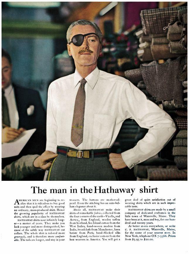 hathaway-shirt