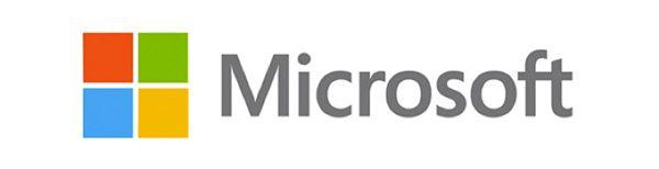 Font Sans Serif Microsoft