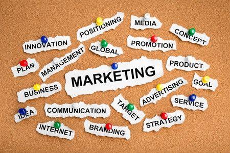 Jan 4 marketing topics