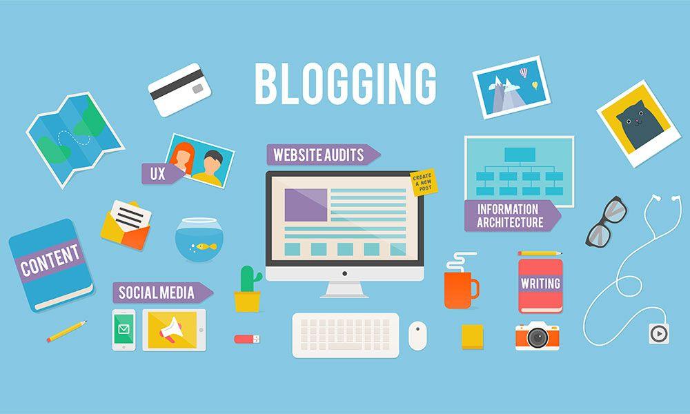 aug 30 blog promotion