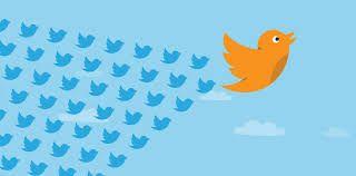 oct 20 social media evolution