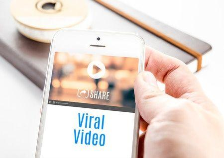 02 15 Growing Business With Short Videos 01