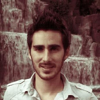 Yener Benaroya