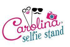 Carolina Selfie Stand