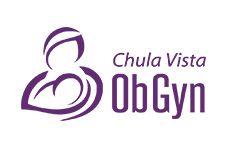 Chula Vista ObGyn