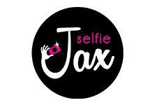 Selfie Jax