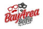clients_bayareaselfie