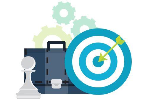 Branding Strategy - San Diego Branding & Creative Design Agency