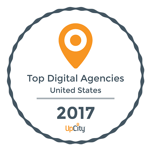 Top digital marketing agency united states