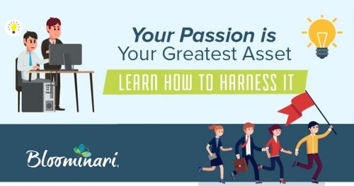 find-passion-in-business
