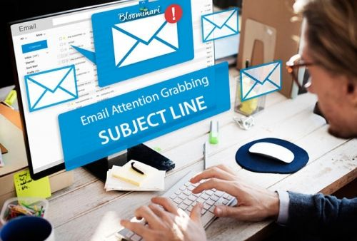 Is Your Email Subject Line Ruining Your Campaign?