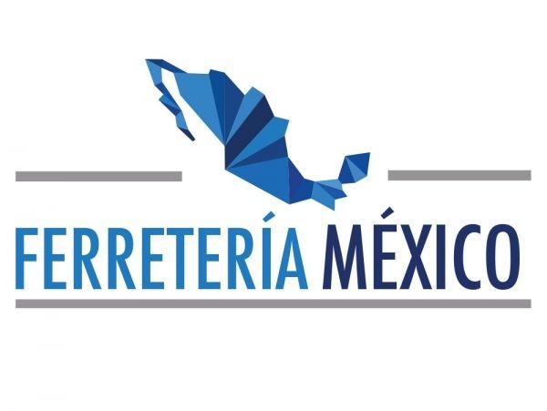 Ferreteria Mexico