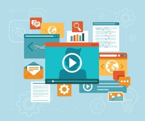 Explainer Videos: A great, quick and affordable way to promote your brand, products and services.