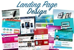7 Features Every Landing Page Absolutely Needs
