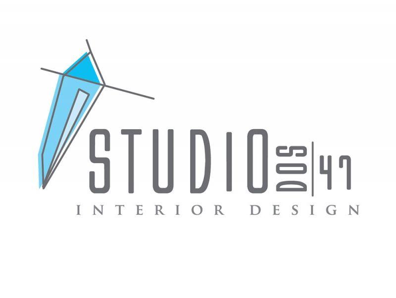Studio Dos Logo