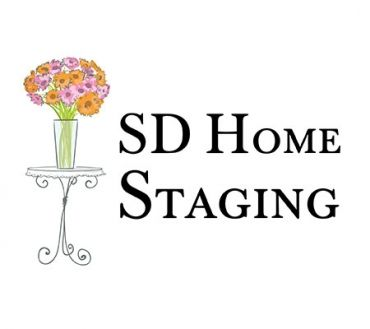 SD Home Staging