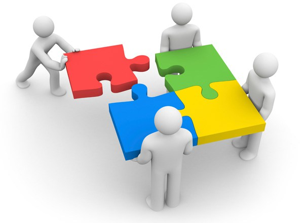 Compatibility of CRM Software