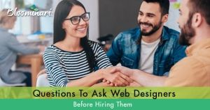 60-questions-before-hiring-web-designer