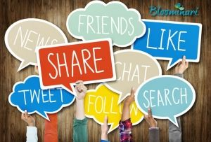Is your Social Media Marketing Strategy Really Working?