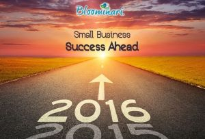 Online Marketing Strategy Plans for 2016