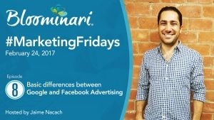 marketing-fridays-tips-bloominari